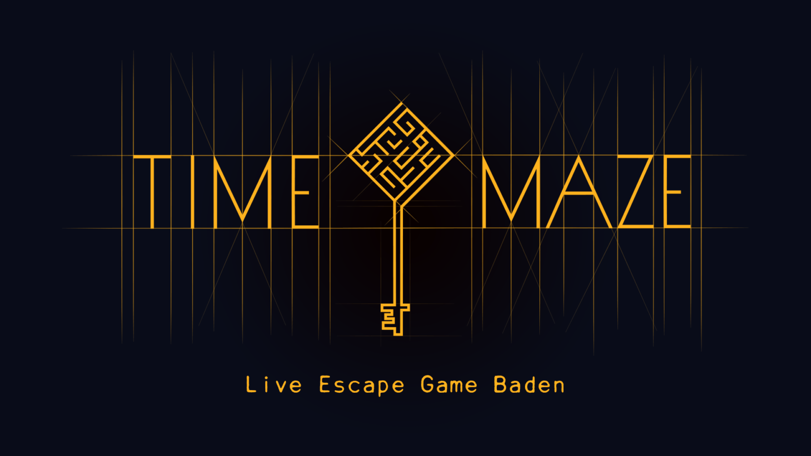 Time Maze - Live Escape Game and Adventure Rooms Baden, Zurich, Aargau, Beutezug 1847